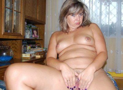 Проститутка Инна